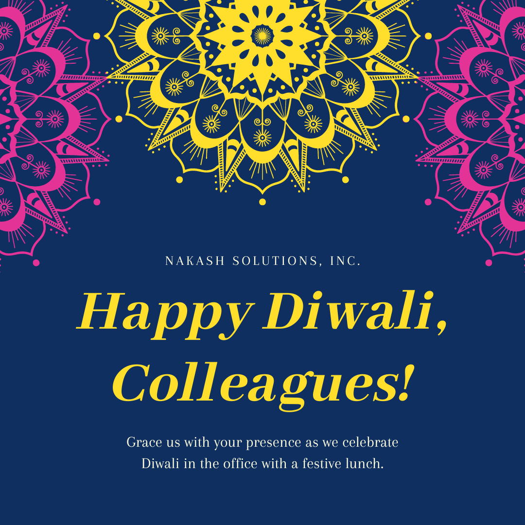 Happy Diwali Content For Social Media and Ads